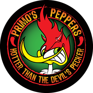 Primo's Peppers