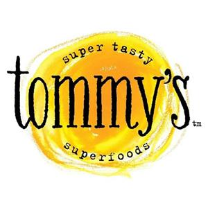 tommys-superfoods-announces-two-new-plant-based-products