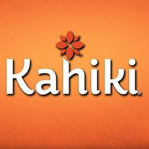 cj-cheiljedang-buys-kahiki-foods-inc