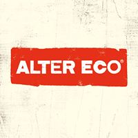 Alter Eco foods