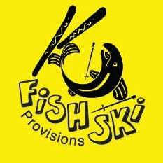 fishski-provisions-expands-into-sprouts-and-central-market