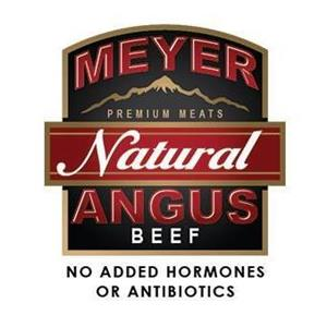 meyer-natural-foods-introduces-lauras-plant-based-burgers