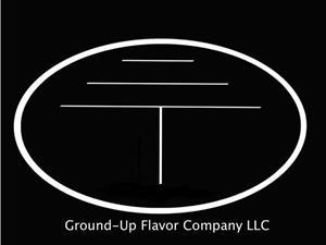 ground-up-flavor-companys-hot-mess-red-pepper-sauce-returns