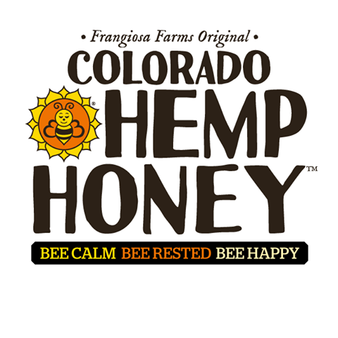 colorado-hemp-honey-launches-elderberry-support-and-feeds-the-bees