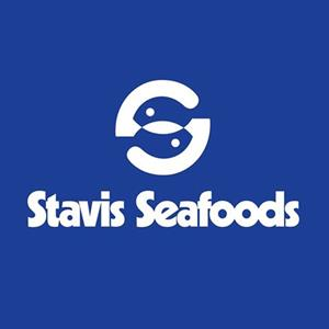 stavis-seafoods-launches-lifestyle-seafood-brand-seatru