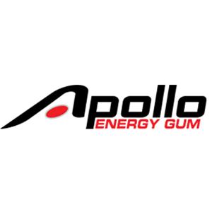 apollo-brands-announces-five-advisory-board-members
