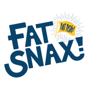 fat-snax-raises-funds-for-keto-friendly-snacking-platform