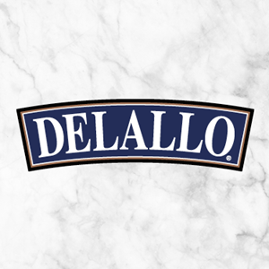 delallo-debuts-new-look-expands-pasta-lineup