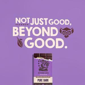 beyond-good-launches-three-new-chocolate-bars