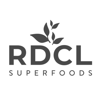 rdcl-superfoods-debuts-vegan-hot-chocolate